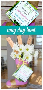 May-Day-Boot-c