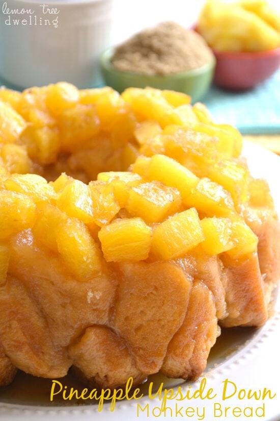 Pineapple-Upside-Down-Monkey-Bread-61
