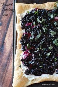Roasted-Blueberry-Tart-1-700x1046