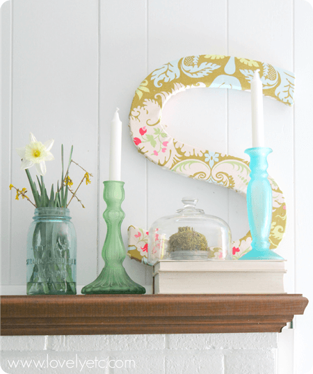 S-is-for-spring-mantel_thumb