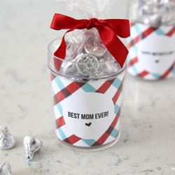 Simple gift idea for Mother's Day