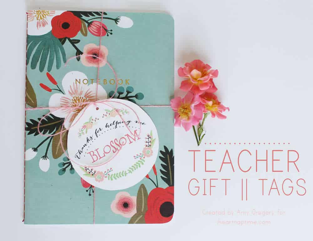 Teacher gift tags i heart nap time teacher gift tag free printable on iheartnaptime negle