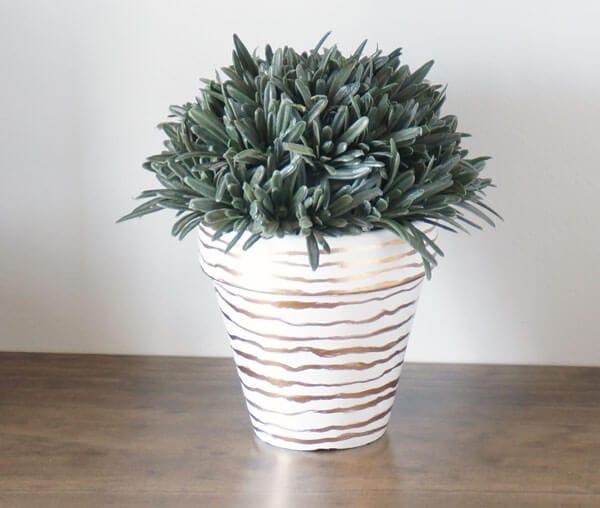 Vase-After