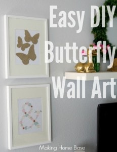 easy-diy-wall-art