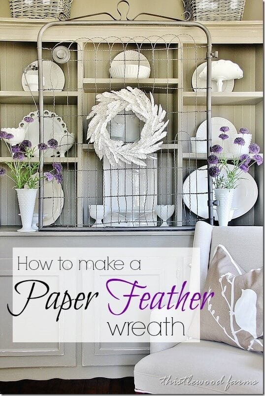 how-to-make-a-paper-feather-wreath-project_thumb