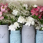 mason-jars-blue-and-gray-sign