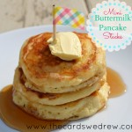 mini-buttermilk-pancake-stacks