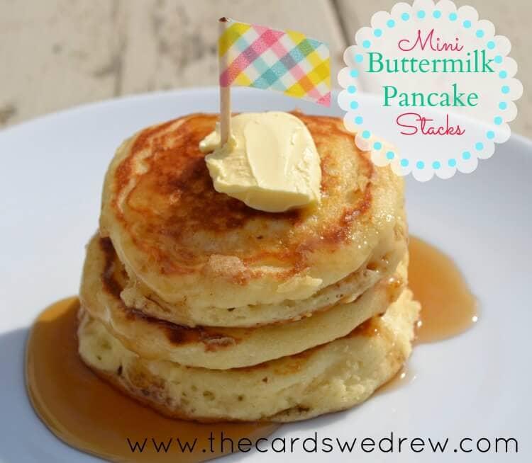 mini-buttermilk-pancake-stacks
