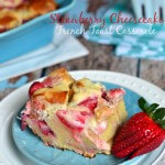 overnight-strawberry-cheesecake-french-toast-casserole