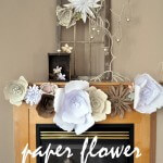 paperflowers1.1