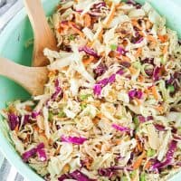 ramen noodle salad recipe
