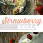 stawberry-roll-recipe
