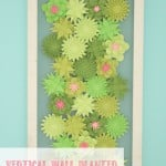 vertical-planter-with-paper-succulents-beauty