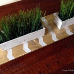 wooden-table-runner_1
