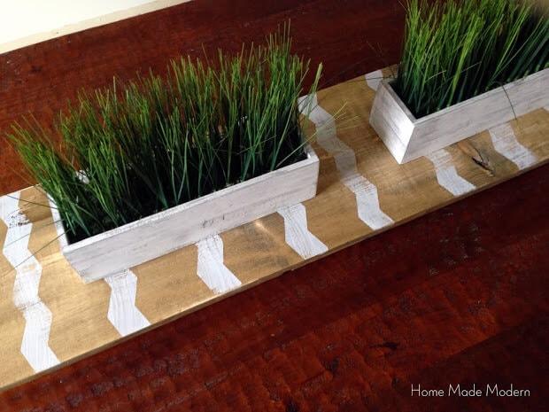 wooden-table-runner_1