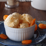 Apricots-and-cream-ice-cream