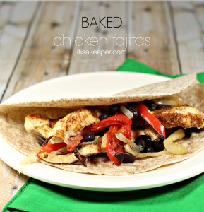 Baked-Chicken-Fajitas-from-Its-a-Keeper-987x1024