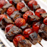 Balsamic-Steak-Skewers-Logo