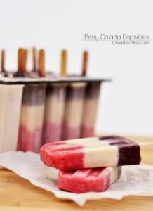 Berry-Colada-Popsicles-11