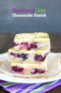 Blackberry-Lime-Cheesecake-Danish-title-2