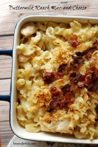 Buttermilk-Ranch-Mac-and-Cheese-1-700x1046