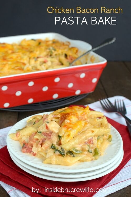 Chicken-Bacon-Ranch-Pasta-Bake-title