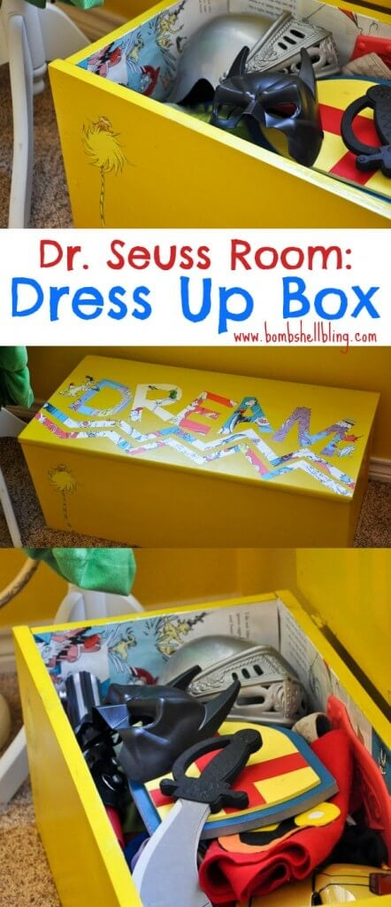 Dr-Seuss-Room-Dress-Up-Toy-Box-442x1024