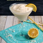 Frozen-Coconut-Lemonade-Titled