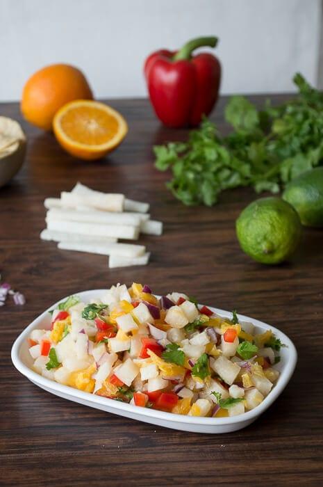 Jicama-Citrus-Salsa-3