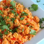 Mexican-Rice-A-Pretty-Life