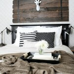 Modern-Farmhouse-Bedroom-