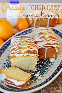 Orange-Pound-Cake-Mini-Loaves-by-Five-Heart-Home_650pxTitle5HH