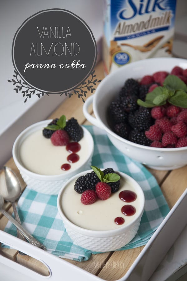 Silk-Vanilla-Almond-Panna-Cotta-by-whipperberry-5
