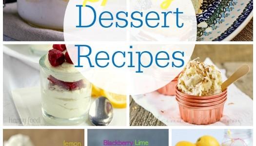 http://www.iheartnaptime.net/wp-content/uploads/2014/05/Spring-Dessert-Recipes-525x300.jpg