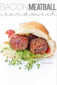 bacon-meatball-sandwich-how-to-win-at-eating1