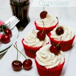 cherry-coca-cola-coke-cupcakes-1