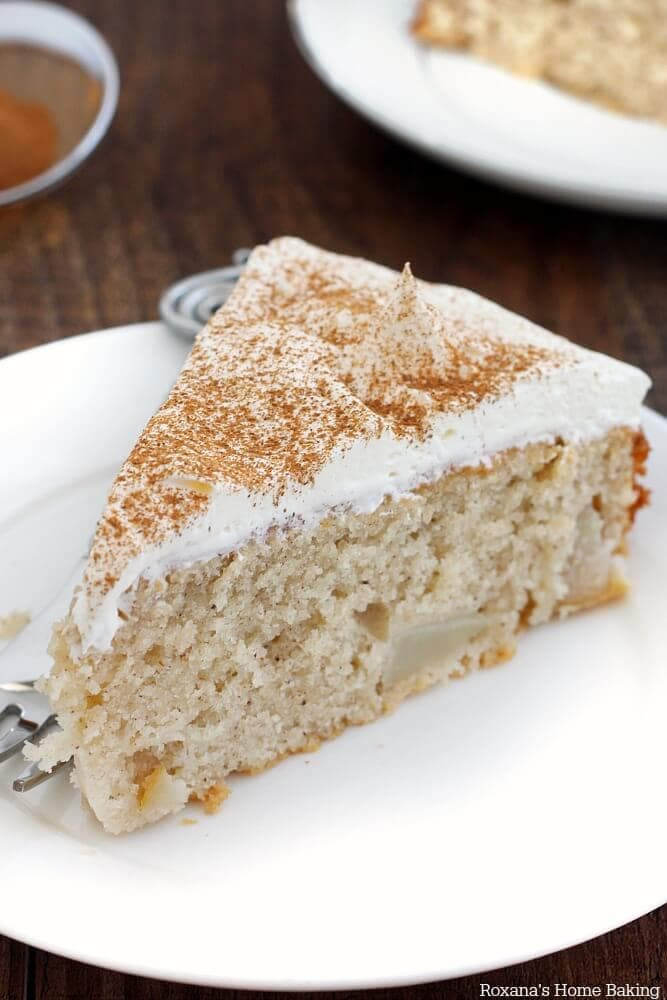 cinnamon-pear-cake-recipe-2