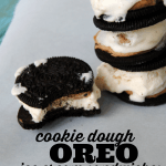 cookie-dough-Oreo-ice-cream-sandwiches