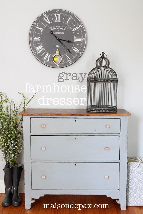gray-dresser-sign