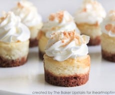 mini_coconut_cheesecakes_1
