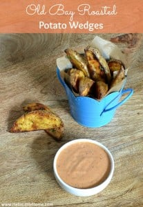 old-bay-roasted-potato-wedges