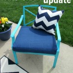 patio-chair-update
