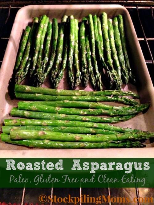 roasted-asparagus1