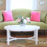shabby-chic-coffee-table-staged-close-up-1024x682