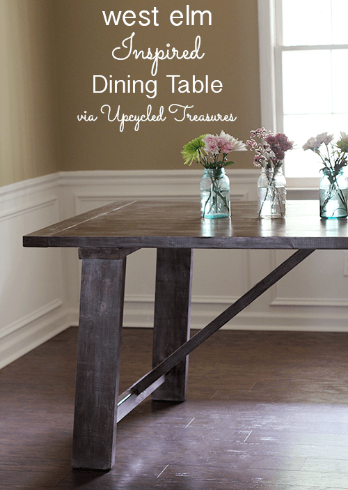 west-elm-inspired-dining-table-upcycledtreasures