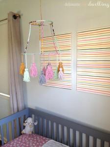 2 Cali's Nursery