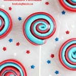 4th-of-July-Marshmallow-Pinwheels