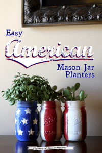 American-Planter-Header