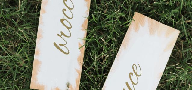 http://www.iheartnaptime.net/wp-content/uploads/2014/06/DIY-Garden-Marker-Signs-final-638x300.png