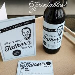 Elegance-and-Enchantment-Fathers-Day-Photos-Vertical